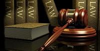 Điều kiện và mức rút ngắn thời gian thử thách của án treo