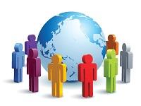 Quyền và trách nhiệm của cơ quan đại diện chủ sở hữu về điều lệ, chiến lược, kế hoạch của doanh nghiệp do Nhà nước nắm giữ 100% vốn điều lệ