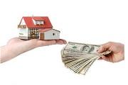 Định đoạt tài sản chung phải có sự thỏa thuận bằng văn bản của vợ chồng?