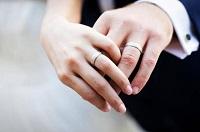 Độ tuổi được đăng ký kết hôn năm 2019