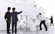 Doanh nghiệp, nhóm doanh nghiệp có vị trí thống lĩnh thị trường