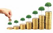 Doanh thu của doanh nghiệp môi giới bảo hiểm