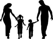 Đổi họ cho con sau ly hôn