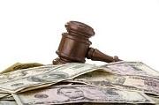 Đối tượng bị xử phạt vi phạm hành chính về thuế
