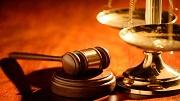 Đơn đề nghị xem xét theo thủ tục giám đốc thẩm trong tố tụng hành chính