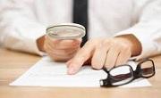 Đơn khởi kiện vụ án hành chính bị trả lại trong những trường hợp nào?