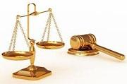 Mẫu đơn yêu cầu đăng ký thế chấp quyền sử dụng đất mới nhất