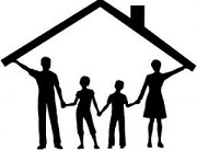 Gia đình người được tha tù trước thời hạn có điều kiện có trách nhiệm gì?