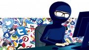 Giả mạo tài khoản mạng xã hội để chiếm đoạt tài sản
