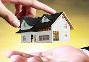 Giá tính lệ phí trước bạ đối với nhà