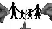 Giải quyết hậu quả của việc chung sống như vợ chồng mà không đăng ký kết hôn
