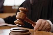 Giải quyết khiếu nại lần đầu về thi hành án dân sự