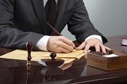 Giải quyết tố giác, tin báo về tội phạm, kiến nghị khởi tố