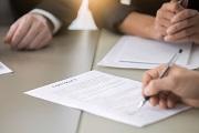 Giải thích thế nào khi hợp đồng có ngôn từ khó hiểu?