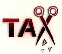 Giải trình của tổ chức, cá nhân vi phạm hành chính về thuế
