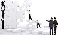 Giám sát hoạt động của doanh nghiệp xã hội