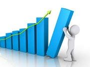 Giám sát thực hiện phương án phục hồi hoạt động kinh doanh