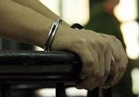 Giảm thời hạn chấp hành án phạt tù trong trường hợp đặc biệt