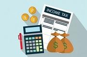 Giảm trừ thuế thu nhập cá nhân đối với các khoản đóng góp từ thiện, nhân đạo