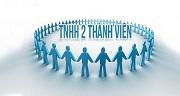 Giao dịch phải được Hội đồng thành viên công ty TNHH hai thành viên trở lên chấp thuận?