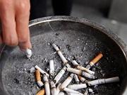 Giáo viên có được hút thuốc trong trường học không?