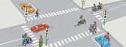 Giao xe cho người không đủ điều kiện điều khiển xe tham gia giao thông
