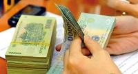 Giấy vay tiền không ghi thời hạn vay thì làm sao để đòi lại tiền đã cho vay?