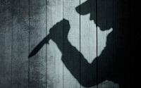 Đối tượng giết 4 người ở Vĩnh Phúc và Hà Nội có thể bị tử hình không?