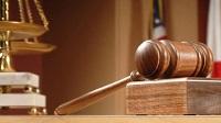 Gửi bản án, quyết định phúc thẩm dân sự
