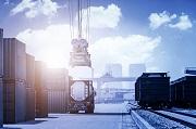 Hàng hóa xuất khẩu, nhập khẩu phải kiểm tra