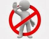Các hành vi cấm trong hoạt động quảng cáo