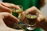 Hành vi vi phạm về cung cấp thông tin và tác hại lạm dụng rượu
