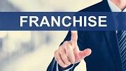 Hành vi vi phạm pháp luật trong hoạt động nhượng quyền thương mại