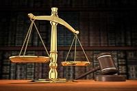 Hành vi vi phạm quy định in hóa đơn đặt in