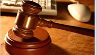 Hành vi vi phạm quy định về người tham gia đấu giá tài sản