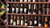 Hành vi vi phạm về bán sản phẩm rượu