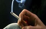 Hành vi vi phạm về dán tem đối với thuốc lá tiêu thụ trong nước