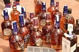 Hành vi vi phạm về điều kiện kinh doanh bán buôn sản phẩm rượu