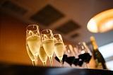 Hành vi vi phạm về điều kiện kinh doanh phân phối sản phẩm rượu