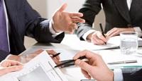 Hành vi vi phạm về hoạt động kinh doanh theo Giấy phép kinh doanh