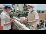 Hành vi vi phạm về năng lực và sản lượng sản xuất thuốc lá