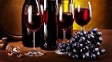 Hành vi vi phạm về nhập khẩu rượu