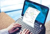 Hành vi vi phạm quy định về tự in hóa đơn và khởi tạo hóa đơn điện tử