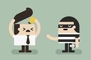 Hành vi xâm phạm quyền sở hữu trí tuệ bị xử phạt vi phạm hành chính
