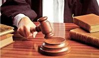Hậu quả của việc tạm đình chỉ giải quyết vụ án dân sự
