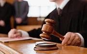 Hậu quả pháp lý của việc đình chỉ thủ tục phục hồi hoạt động kinh doanh