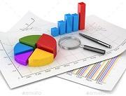 Hệ thống kiểm soát nội bộ của tổ chức tín dụng