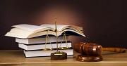 Hiệu lực của quyết định giám đốc thẩm vụ án hình sự