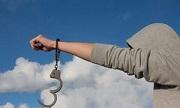 Hình phạt cải tạo không giam giữ