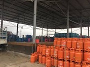 Hồ sơ đề nghị cấp Giấy chứng nhận đủ điều kiện thương nhân kinh doanh mua bán LPG/LNG/CNG